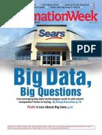 Informationweek November 5 2012 2124203