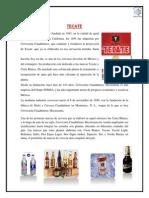 Cervecería Cuauhtémoc fue fundada el 8 de noviembre de 1890 por Isaac Garza