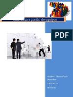 UFCD_4216_Liderança e gestão de equipas_índice