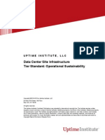 TIERSTANDARD_OperationalSustainability_130401