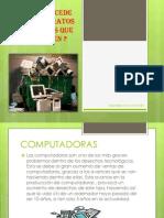 DESECHOS DE COMPUTADORA.pptx