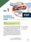 eBook CorelDRAW X3 LENGKAP[Www.kuyhaa-Android19.Com]