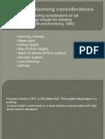 Basic planning considerations.pptx