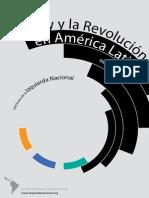 Trotsky y La Revolucion en America Latina