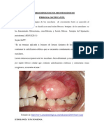 TUMORES BENIGNOS NO ODONTOGENICOS.docx