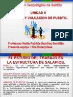 Exposicion Est del Trabajo.pptx