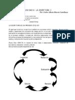 Unidad6Escritura2.pdf