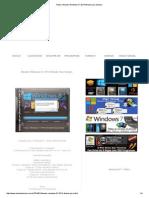 Raton_ Ativador Windows 8
