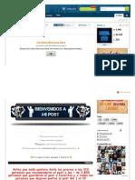 www_taringa_net-posts-hazlo-tu-mismo-16485869-Detectar-fallas-en-la-PC-paso-a-pa.pdf