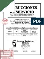 E342233-MM0021-ST-MANUAL