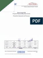 H342233-3800!05!124-0002_0 - Narrativa Control Planta Molibdeno