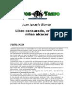 28938984 Blanco Juan Ignacio Libro Censurado Crimen Ninas Alcacer