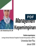 kepemimpinanlk-uir-120216000834-phpapp01