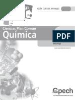 guia qm 03 mineralogía