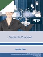 Material de Apoyo - Modulo 1 - Ambiente Windows