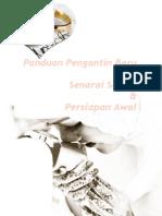 Senarai Semak Pengantin Melayu