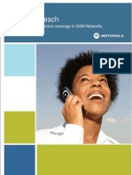 6631_MotDoceffective Coverage in GSM Networks