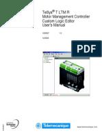 Manual Usuario Custom Logic Editor - EnG (1)