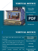 Note06 Virtual Office