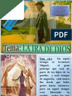 #3 Las Siete Plagas y la Angustia de Jacob.pptx