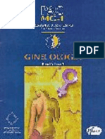 PAC MG Parte D Libro 2 Ginecolo - Dr. en C.M. Efrain Vazquez-Beni