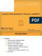 Ht t06 Dissecting Banking Trojan Carberp Copy1