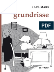 Grundrisse_ Manuscritos Economi - Karl Marx