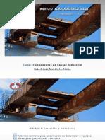 Corrosion y Materiales