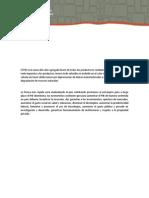 autoreflexion 2.docx