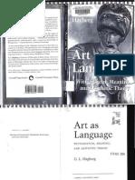 ART AS LANGUAGE_Garry L. Hargberg.pdf