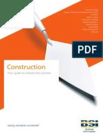 2012 pdf spons