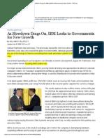ChauNguyen IBM Article