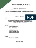 PROYECTO DE SEMINARIO DE TESIS.docx