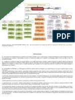 Historia Modelos o Enfoques Evaluacion Educativa Aec 20091