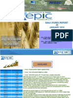 Daily-i-Forex-report by Epic Research Singapore 28 Jan 2014