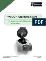 vasco1.pdf