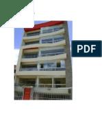 fachada ccoripata