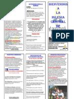 pdffebrero