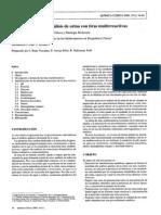 Interferencias-I-3-Interferencias en el análisis de orina con tiras multireactivas (2000)
