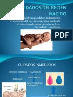 _CUIDADOS