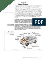Regen Braking PDF