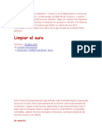 LIMPIEZA DE LARVAS.docx