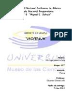 universum.doc