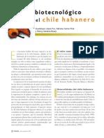 04 486 El Chile Habanero
