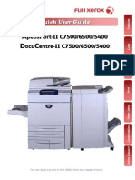 ApeosPort_ DocuCentre-IIC7500_6500_5400