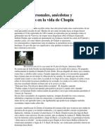 Aspectos personales CHOPIN.docx