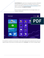 Tutorial_ Boot Do Windows 8 Pelo Pen Drive