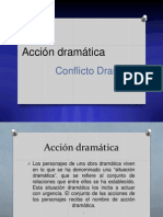 accin dramtica.pptx