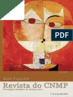 Revista_de_Jurisprudencia.pdf
