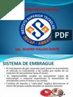 Diapositivas Transmision Manual